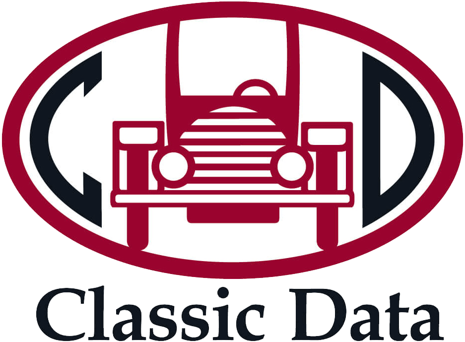 Classic-Data Bewertungspartner